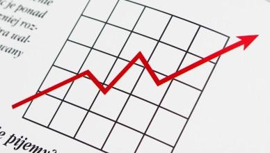 beurs handelen trader aandelen