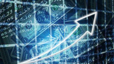 beurs koers aandelen